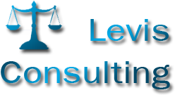 Levis Consulting